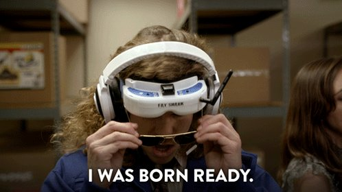 Get ready for tonight's all-new #Workaholics. https://t.co/ItWCCMaQ8H