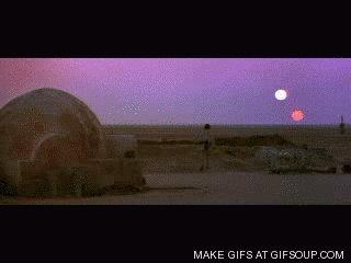 Thumbnail for Los memes del descubrimiento de la NASA