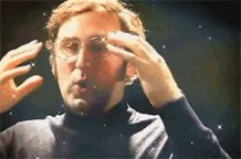 Happy Birthday to the late and great Steve Jobs