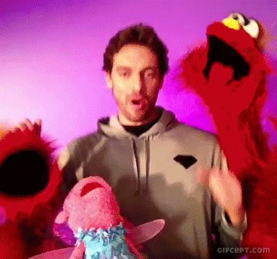 Pau Gasol after he knocked down the 3! #gospursgo https://t.co/uYee0l5...