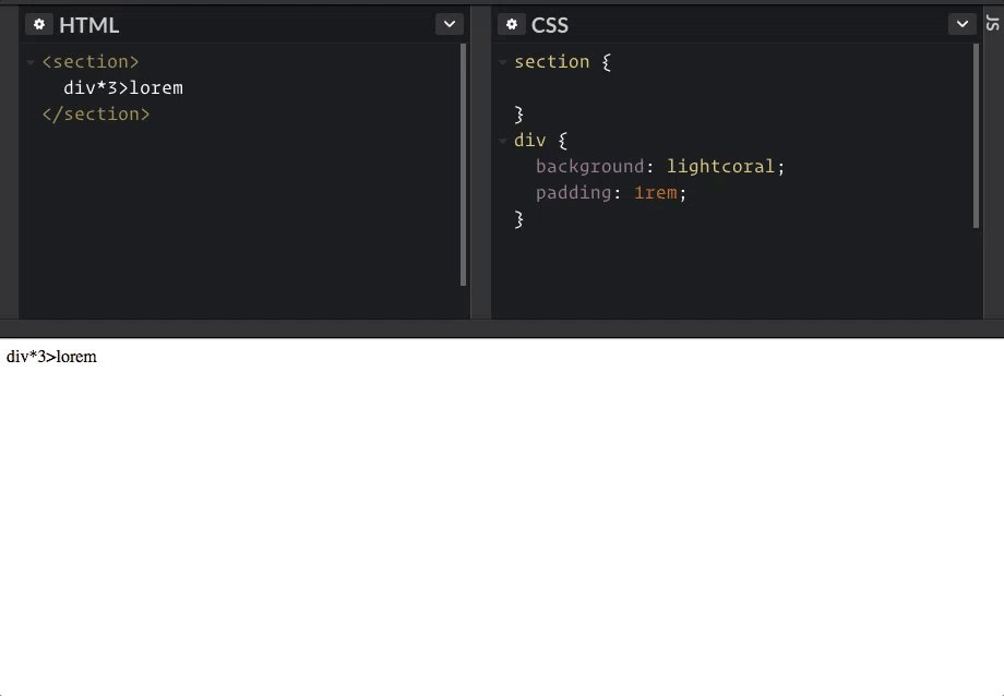 Wanna get excited about Grid? How about this simple three-liner. https://t.co/5ouvObB6r5