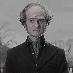 Season 2 of #ASeriesOfUnfortunateEvents has been confirmed! So excited!!