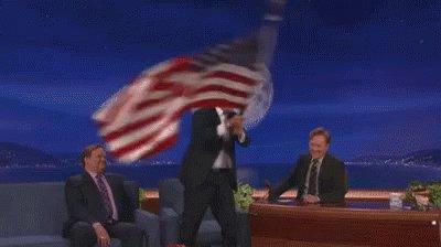 Happy Birthday to USA Olympian