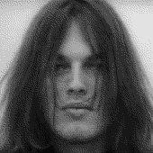 Happy Birthday David Gilmour