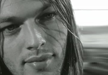 Happy Birthday to Pink Floyd \s David Gilmour!