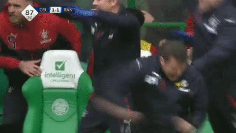 This is what it meant to @GraemeMurty. https://t.co/BEihi6Txge