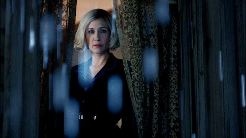 A mother's watchful eye sees all. #BatesMotel https://t.co/LRn8FzaWP5