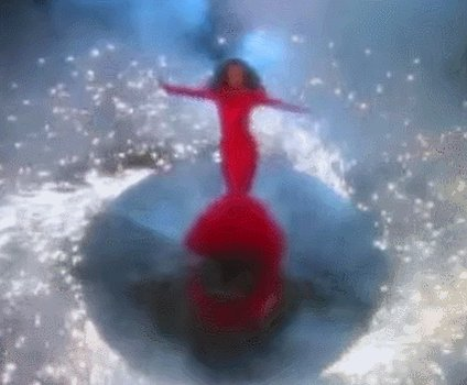 Happy 73rd Birthday Diana Ross...this video meant everything to me when i was 7 years old!!