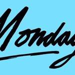 #mondaymotivation #MondayMorning #MondayMood https...