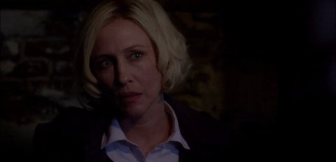 #ImproveYourLoveLifeIn5Words: 'Mother is... out of town.' #BatesMotel...