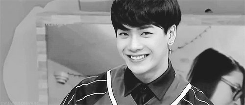 Happy Birthday to the happy vitamin of @GOT7Official, Jackson! #KINGJA...