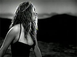 Happy 47th Birthday Mariah Carey!
