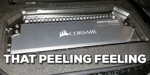 We really do love that peeling feeling #UnnecessaryConfessions https:/...