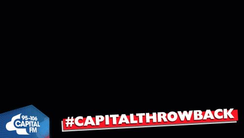 when you wake up to @Akon on the #CapitalThrowback: 😴  https://t.co/Le...
