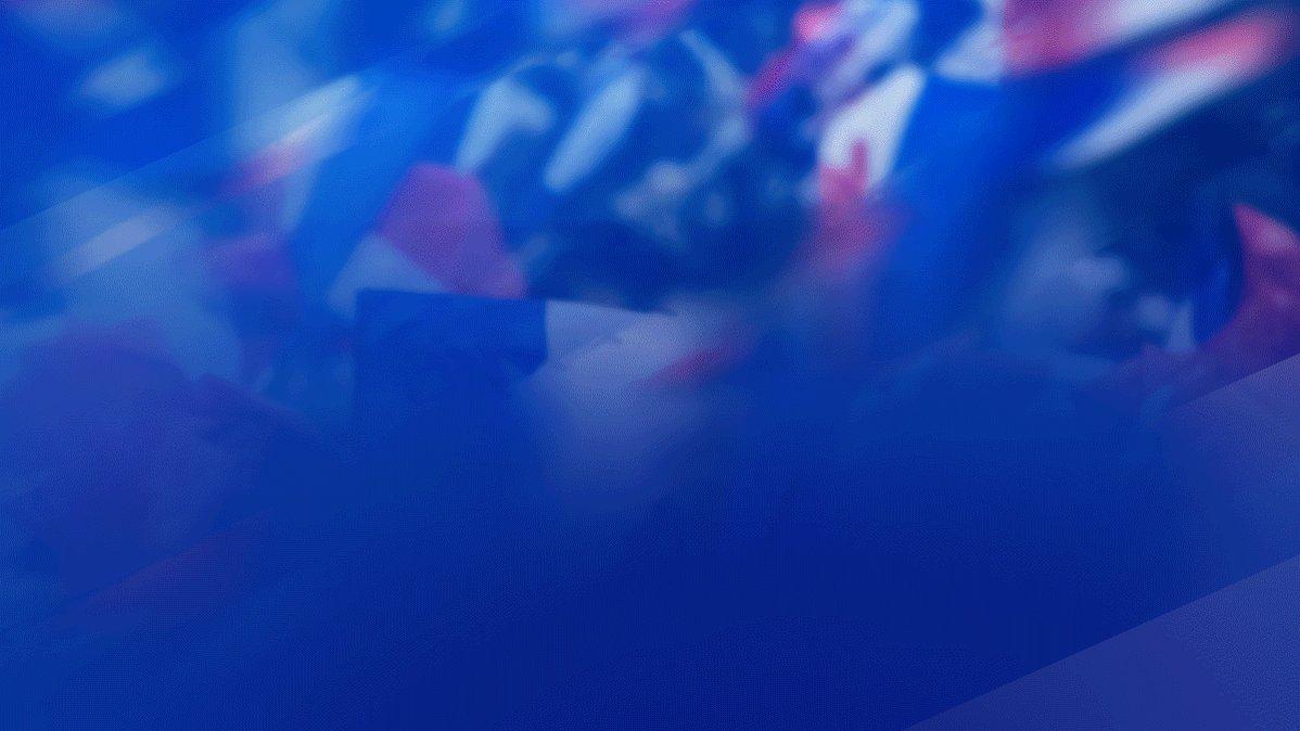 France🆚Espagne = ⚡#FRAESP  🇫🇷-🇪🇸  🏟️@StadeFrance  🕘21h00  📺@TF1   👊#Fi...
