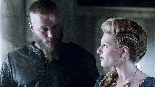 #TipsForDatingMyEx Good luck. #Vikings https://t.co/JdCm225G8V