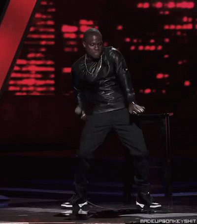 Congrats to @KevinHart4real ! The Philadelphia City Council has voted...