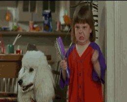 No quiero decir nada pero Mabel se va a enojar si hoy no somos tendenc...