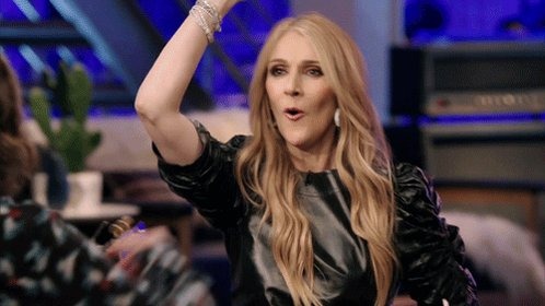 Who's got that #FridayFeeling going on? @celinedion! #TheVoice https:/...