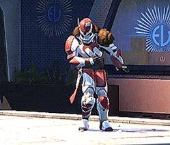 Un póster ha revelado la fecha de lanzamiento de Destiny 2 antes de ti...