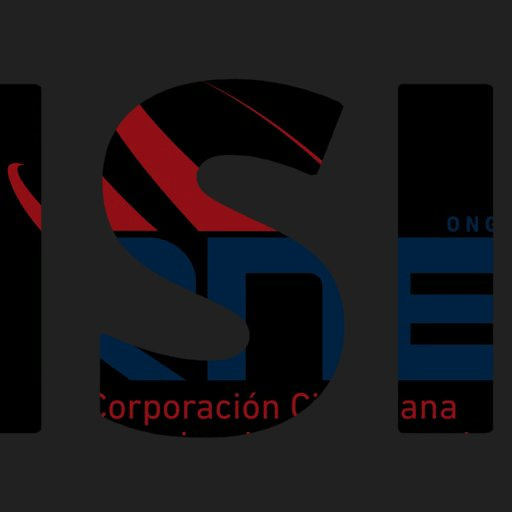 RT @RNE_San_Antonio nuestras #Redessociales @RNESANTIAGO @RNE_San_Antonio nuestras web https://t.co/yCoYNkGCKn  y https://t.co/VZgHAjvCqM  @reddeemergencia