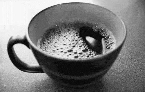 #PorLaMañanaSeAntoja un cafecito caliente. Estos son nuestros lugares...