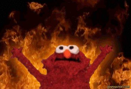 THE @gorillaz track with @BIGBABYDRAM IS FIREEEEE https://t.co/cXjmbDImBY