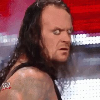 Happy Birthday to the man will be retiring in 9 days at The Undertaker.