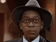 My face when Kendrick switched the beats