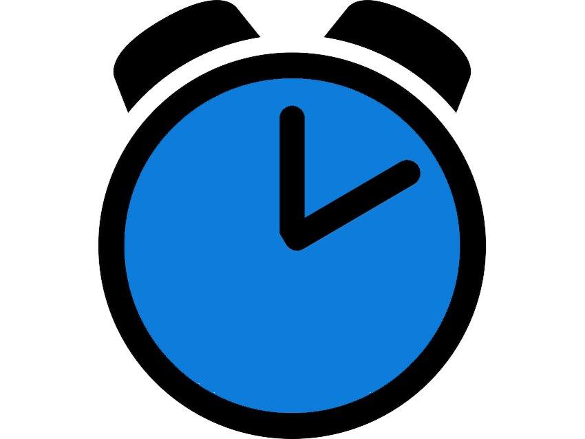 ATENCiÓN! #CambiodeHora Recuerda que en la noche del sábado dormimos u...