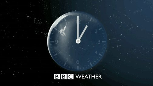 It's very nearly time... #ClocksGoForward at 1am. Lan https://t.co/yLU...