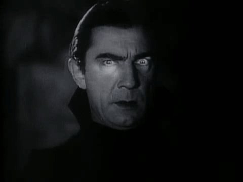 Tonight on #Svengoolie, it's Bela Lugosi in DRACULA (1931)! https://t....