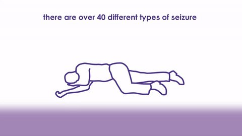 #WorldHealthDay   A seizure isn't just falling to the ground and shaking.   Find out more