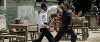 Happy birthday to Jackie Chan one of the greatest stunt and martial artist we\ve ever had!!