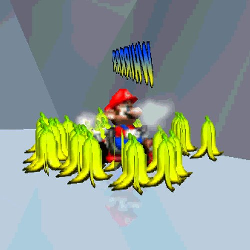 .@IJ's new case is less David v Goliath, more Mario v Bowser opportunitylives.com/super-mario-20…