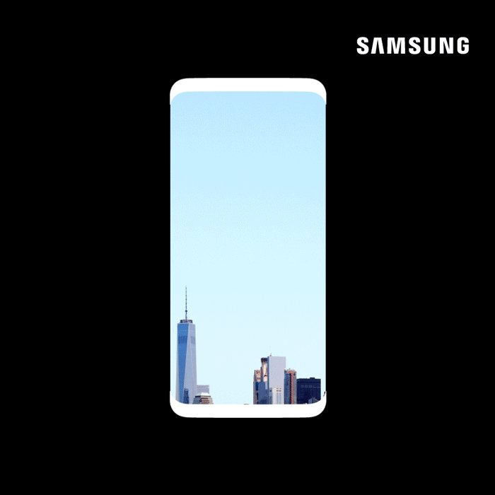 Solo has visto una pequeña parte #UnboxYourPhone 📲 Sigue la Presentaci...