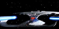 Spend #TravelTuesday on your favorite Enterprise https://t.co/zOBOcOOa...