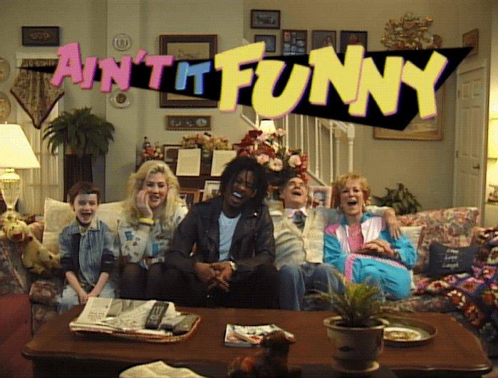 Ain't It Funny video directed by @JonahHill!!!! https://t.co/ED92EOAPP...