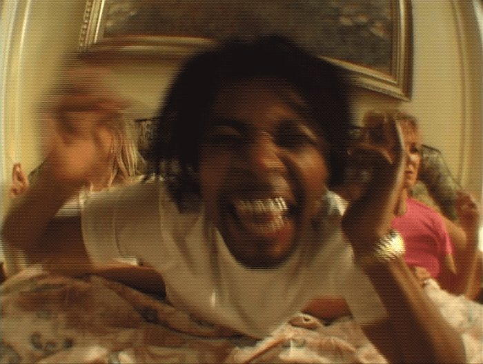 Watch @xdannyxbrownx's new video for 'Ain't It Funny', directed by @Jo...