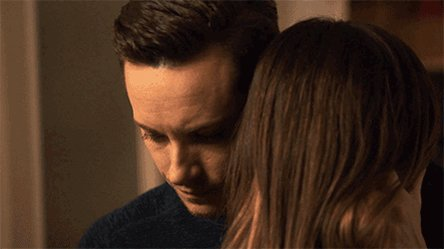 How broken is our #Linstead heart? The limit does not exist. 😭 #Chicag...