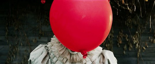 Watch the horrifying new trailer for @StephenKing's @ItMovieOfficial:...
