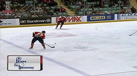 .@tylerwong_5 evens the score & Lethbridge has its first PPG of th...