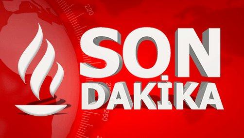 #SONDAKİKA ABD Dışişleri Bakanı Rex Tillerson, başkent Ankara'ya gece...