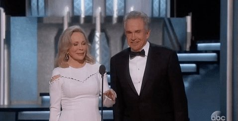 Happy Birthday Warren Beatty!