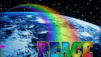 #Love #Joy & #Peace to ALL!   #JoyTrain > #IDWP #Kindness #Quote #IQRTG #ChooseLove #MentalHealth #Mindfulness #GoldenHearts #IAM #kjoys00 #Quote #ChooseLove #TuesdayMorning #TuesdayThoughts #TuesdayMotivation RT @YourShiningLite