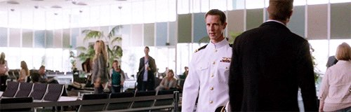 Happy birthday jason dohring