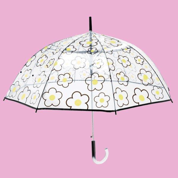 April Showers: Cute Rain Gear