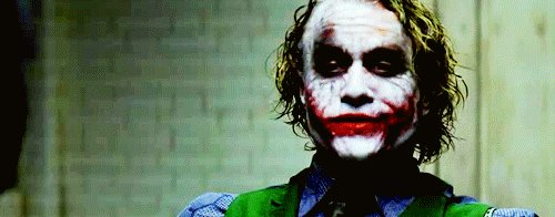 Heath Ledger would\ve been 38 Today. Happy Birthday and RIP to a real legend