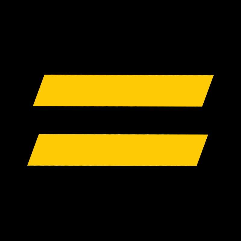 RT @TeranTBWA: El esfuerzo es igual para todos. #EqualPayDay #TakeTheLead https://t.co/OJxoX4zEeA
