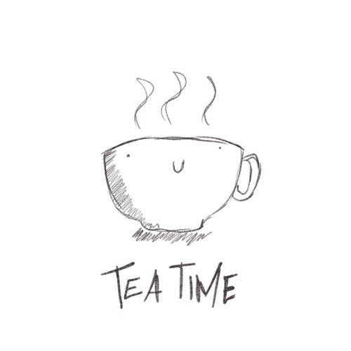 More on social selling today.  Let me grab my tea mug!  #SocialSelling  Oh good morning! https://t.co/iUQbcqaIzW